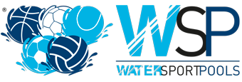 WaterSportPools