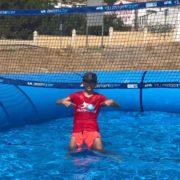 Fotografía clasificada concurso Gran Marbella 2018