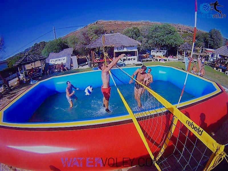 alquilerpiscinas.com alquila tu piscina deportiva WSP®