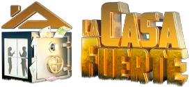 logo de La Casa Fuerte